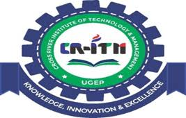 Institute of Technology And Management HND Admission List