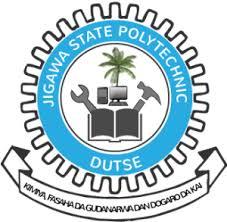 Jigawa State Polytechnic HND Admission List
