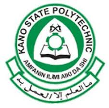 Kano State Polytechnic HND Admission List