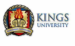 Kings University Admission Requirements