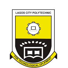 Lagos City Polytechnic School Fees