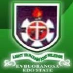 Lighthouse Polytechnic School Fees