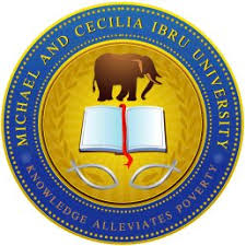 Michael and Cecilia Ibru University (MCIU) Fees