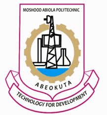 Moshood Abiola Polytechnic School Fees