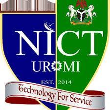 National Institute of Construction Technology School Fees