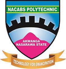 Nacabs Polytechnic School Fees