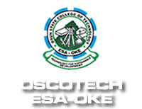 Osun State College of Technology school fees