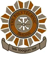 The Polytechnic IbadanE Cut Off Mark for Admission