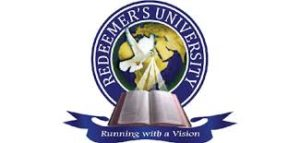 Redeemers University Direct Entry Admission List