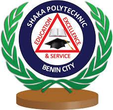 Shaka Polytechnic Cut Off Mark for Admission
