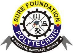 Sure Foundation Polytechnic Cut Off Mark for Admission