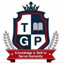 Temple Gate Polytechnic School Fees