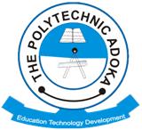 The Polytechnic Otada Adoka School Fees
