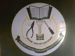 Tower Polytechnic School Fees
