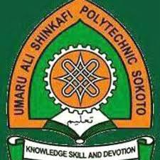 Umaru Ali Shinkafi School Fees