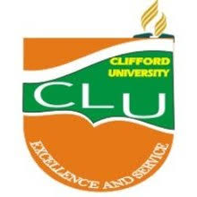 Clifford University post utme past questions and answer pdf