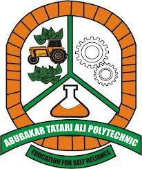 Abubakar Tatari Ali Polytechnic JAMB And Departmental Cut Off Mark