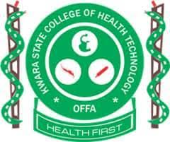 Kwara State College of Health Technology Offa Student Portal