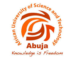 The African University of Science and Technology Pre-Degree admission form