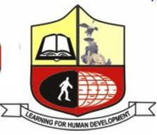 The Oduduwa University Pre-Degree admission form