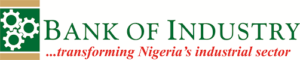 Bank of Industry Recruitment Form Portal