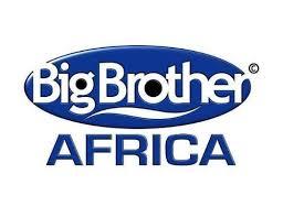 Big Brother Africa audition registration