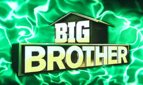 Big Brother Naija Audition Dates, Venues, Registration Form, Prices