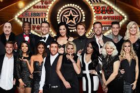 Big Brother UK Audition