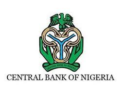 CBN Recruitment Form Portal