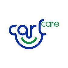 Carlcare Nigeria Contacts