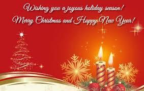 How to Make Christmas Season Joyous