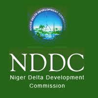 NDDC Scholarship