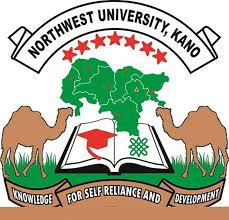 NWU Kano Admission List