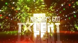Nigeria's Got Talent Registration Form, Audition Date