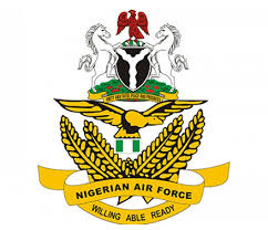 Free Nigerian Airforce (NAF) Past Questions & Answer pdf Dowload