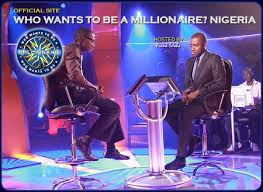 how to apply for who wants to be a millionaire