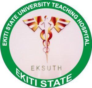 EKSUTH School Of Nursing Entrance Exam Result & Interview Date