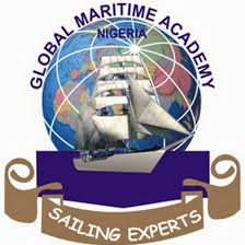 Global Maritime Academy Admission List