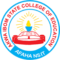 Akwa Ibom State College of Education Afahansit result checker
