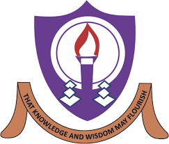 Alvan Ikoku College of Education result checker
