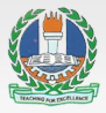 Cross River State College of Education result checker