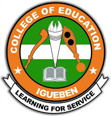 Edo State College of Education result checker