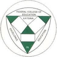 Federal College of Education Katsina result checker