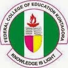 Federal College of Education Kontagora result checker
