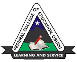 Federal College of Education Obudu result checker