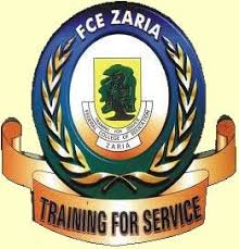 Federal College of Education Zariaschool fees