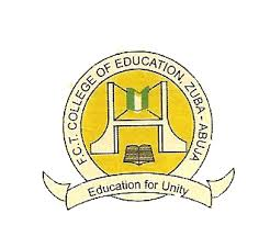 FCT College of Education Zuba result checker