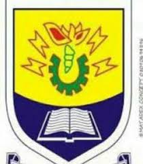 Federal College of Education (Technical) Akoka result checker