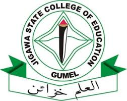Jigawa State College of Educationschool fees