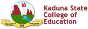 Kaduna State College of Education result checker